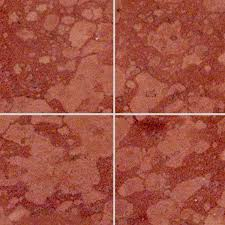 red floor tiles texture. Perfect Tiles HR Full Resolution Preview Demo Textures  ARCHITECTURE TILES INTERIOR  Marble Tiles Red Coral Red Marble Floor Intended Floor Tiles Texture O