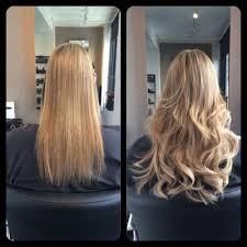 Dream Catcher Hair Extensions Price Lauren Mae Haggard 100 Photos 100 Reviews Hair Extensions 50