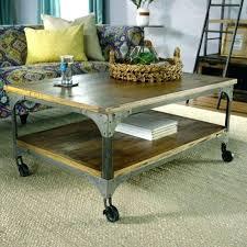zen garden coffee table zen garden coffee table zen garden coffee table thumb sand zen rock zen garden coffee table