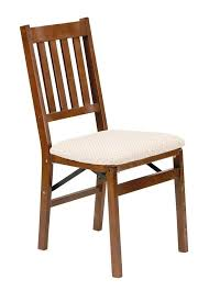 full size of furniture graceful stakmore folding chairs costco 33 51platsb bl sl1000 costco stakmore folding