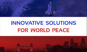 peace grand challenge london futurists rocket picture v2