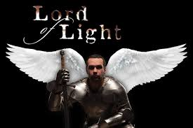 Narroway Lord Of Light About