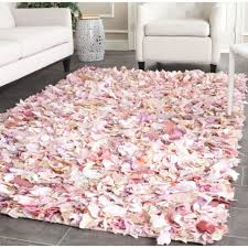 Pink Rugs For Living Room Pink And White Rugs Rugs Ideas