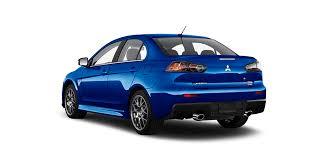 mitsubishi evo 2013 black. octane blue 2015 mitsubishi lancer evolution exterior 360 view evo 2013 black