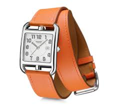 hermes watches for men