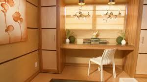 zen home office. Zen Home Office HGTV.com