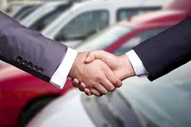what car new car releasesWhat Car launches new car buying service  What Car