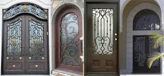 wrought iron front doorsiron doorswrought iron doorsfront iron dooriron entry doors
