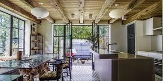unique kitchen lighting fixtures. midcentury modern lighting unique kitchen fixtures