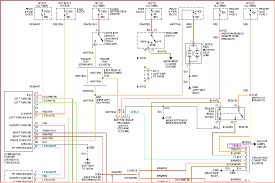 i have a dodge ram 3500 van 2001 my head light come on but the HID Wiring Diagram for Dodge Ram lights are on graphic graphic