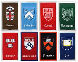 Best     Ivy league ideas on Pinterest   no signup required   Ivy league  style  Ivy league schools and Tweed