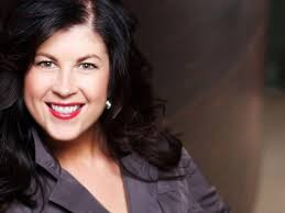 Colleen Smith Appointed Executive Director of FirstOntario Performing Arts  Centre - 101.1 More FM