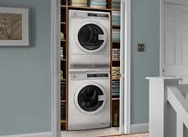 electrolux washer and dryer. Beautiful Washer Compact Washer With IQTouch Controls Featuring Perfect Steam  28 Cu  Ft IEC EIFLS20QSW Electrolux Appliances In And Dryer N