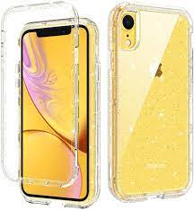 iphone xr case: Amazon.de: Elektronik