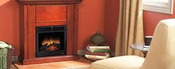 home depot fireplace surrounds fireplace inserts electric home depot home depot canada fireplace surround
