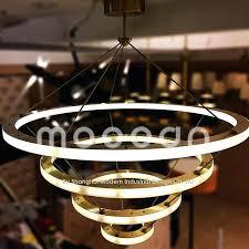 mesmerizing circle chandelier chandelier modern crystal chandelier modern