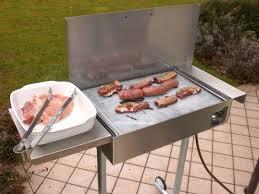 Barbecue Da Esterno In Pietra : Barbecue a gas pietra lavica in