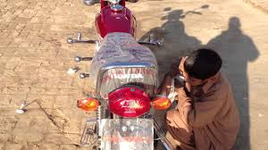 2018 honda 125 price in pakistan. plain honda inside 2018 honda 125 price in pakistan