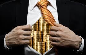 Αποτέλεσμα εικόνας για φωτο εικονες πλουσιων ανθρωπων