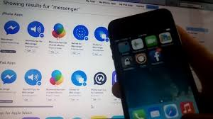 easy way how to apps on iphone 4 ios 7 1 2