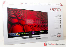 vizio tv 40 inch smart. in this review, we are going to be taking an in-depth look at vizio\u0027s 50\u2032 e500i led hdtv model which has smart capabilities. being affordably priced under vizio tv 40 inch