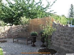 Moderne Garten Mit Bambus Kreative Bilder F R Zu Hause Design