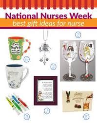 6 national nurses week awesome gift ideas