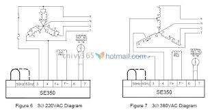 phase wire avr se shop for in mainland fuan wiring diagram neo se350 3