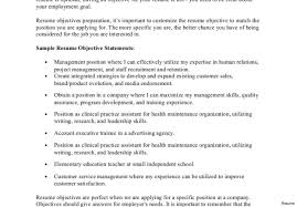 Housekeeping Resume Resume Objective For Housekeeping Supervisor Skills 100a Hotel On 75