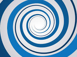 vertigo a balanced approach to diagnosing and treating benign vertigo