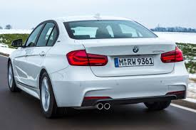 BMW Convertible common bmw problems 3 series : 2016 BMW 3 Series EDrive Warning Reviews - Top 10 Problems