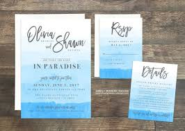 how to word hotel accommodations for wedding invitations 133 best wedding images on pinterest wedding itineraries timeline