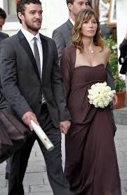 Though he and fiancee jessica biel are a pretty private couple by hollywood standards, but he's opening up about how they met, got together and eventually how they'll deal with married life. Jessica Biel Justin Timberlake Why The Couple Broke Up In 2011