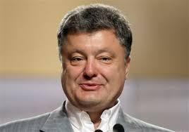 """""""У меня есть стопроцентные доказательства политической подоплеки всего этого"""", - беглый нардеп Онищенко намерен обратиться в Евросуд по правам человека - Цензор.НЕТ 6932"""
