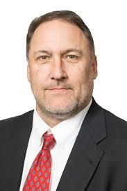 Darrell Coker - Farm Bureau Insurance of Arkansas, Inc.