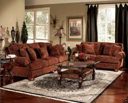 traditional sofas living room furniture. Delighful Living Traditional Sofas Living Room Furniture With Antique Table Lamp Best  Vintage Wall Painting Color Black Curtain To Traditional Sofas Living Room Furniture T