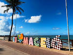 imagem de Macei%C3%B3+Alagoas n-1