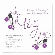 cordially invited template you are cordially invited template lovely 24 best you re invited