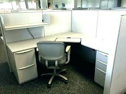 used office furniture used office furniture furniture office used s modern style design south