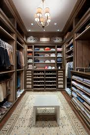 walk in closet ideas. 100 Stylish And Exciting Walk In Closet Design Ideas DigsDigs Inside Designs 1 L