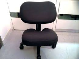 comfy office chair reddit um size of desk desk chair chairs with wheels most office lovely comfy office chair reddit