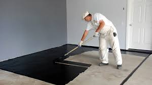 Interior floor paint Concrete Floors Floor Paint Floor Paint Paintshoppaintss Blog Paintshopies Industrial Paint Blog How To Paint Floor Paintshoppaintss Blog