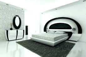 ultra modern bedroom ideas modern contemporary bedroom furniture modern contemporary bedroom furniture sets in most luxury ultra modern bedroom
