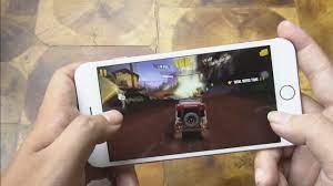 Hầu bao chỉ có 10 triệu thì mua smartphone gì để chơi game mobile?