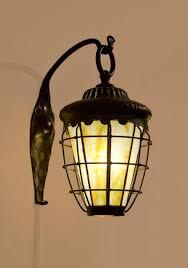 Black Front Porch Lights Exterior Lantern Light Fixtures Outdoor Hanging Lanterns For