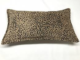 luxury throw pillows. Interesting Throw This Cheetah Print Pillow Cover Is A Durable Tapestry We Used Highest  Quality Tapestry Fabric Pillows Are Filled With Down And Feather Which Provides  To Luxury Throw Pillows I