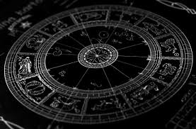 Google Natal Birth Chart Stars Tell Stories And A Natal Birth Chart Explains Yours
