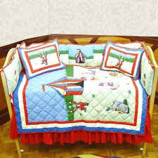 astonishing baby nursery room decoration with circus themed top notch design for circus themed baby