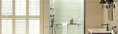 tag reviews for revel shower door kohler pivot installation shower stalls showers medium size of bathroom home revel door parts kohler