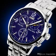 skmei quartz watch business mens wrist watches waterproof watches color 6 colors style mature luminous watch dial design for gift giving occasions birthdays weddings advertising promotions festivals
